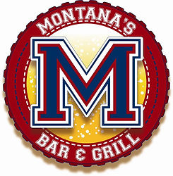 Montanas Marietta.jpg