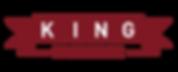 king bbq logo.png