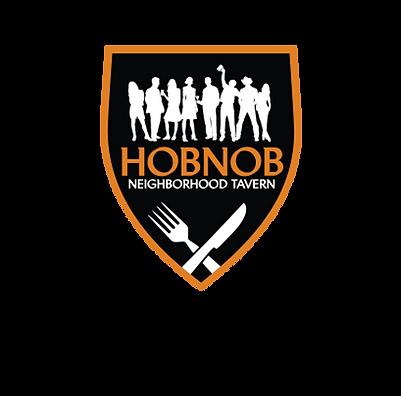 Hobnob Brookhaven Logo.png