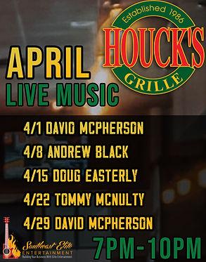 Houcks April Calendar.jpg