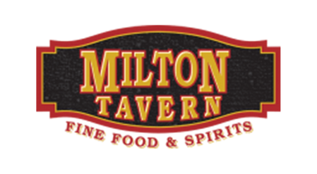 Milton Tavern Logo.png