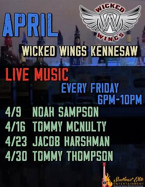 Wicked Wings Kennesaw April Calendar.jpg