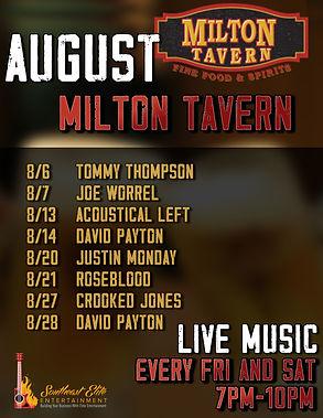 Milton Tavern August Calendar.jpg