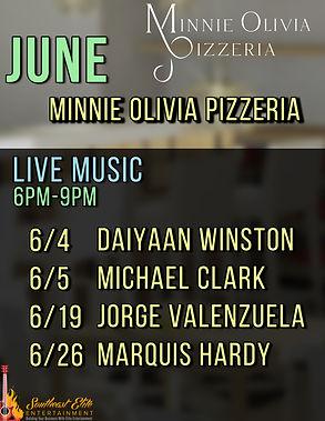 Minnie Olivia Pizzeria Calendar.jpg