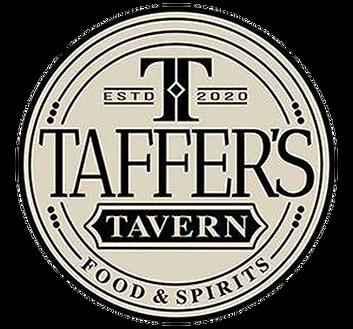 Taffer_s Tavern.png