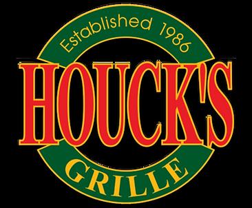 Houck's.png
