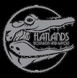 flatlands logo.png