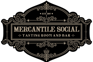 mercantile social logo.png