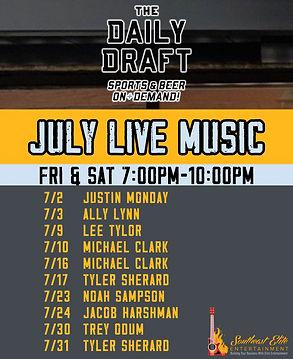 The Daily Draft July Calendar.jpg