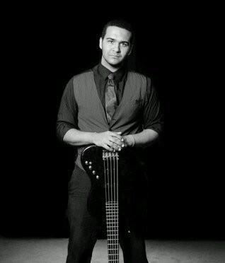 Tyler Sherad