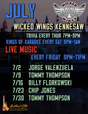 Wicked Wings Kennesaw July Calendar.jpg