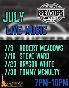 Brewsters July Calendar.jpg