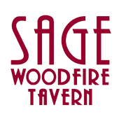Sage Woodfire Tavern Logo.png