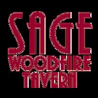 Sage Woodfire Tavern Logo.png