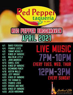 Red Pepper Brookhaven April Calendar.jpg