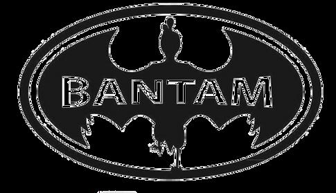 Bantam Pub Logo.png