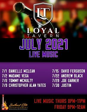 Loyal Tavern July Calendar.jpg