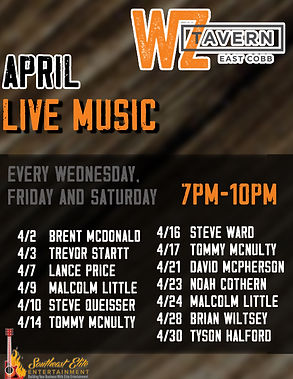 WZ Tavern April Calendar.jpg