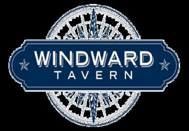 windward tavern logo.png