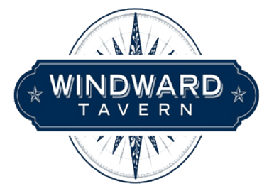 windward tavern logo.png