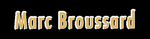 Marc Brosussard Title.png