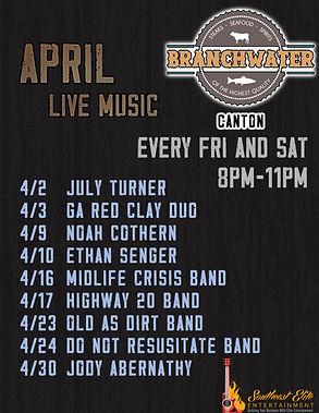 Branchwater Canton April Calendar.jpg