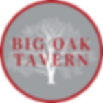 big oak tavern logo.png