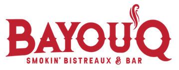 Bayou'Q Logo.png