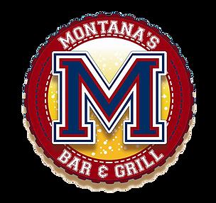 Montanas Marietta.png