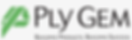 Ply Gem Logo.png