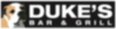 DUKES_LOGO.png
