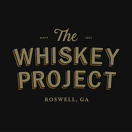 The Whiskey Project.jpg