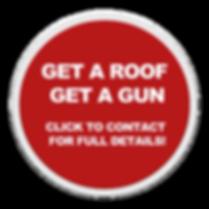 Get a Roof Gun Button.png