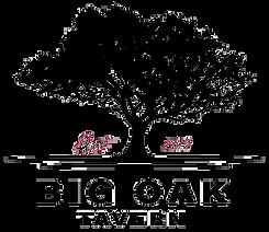 big oak tavern logo.png
