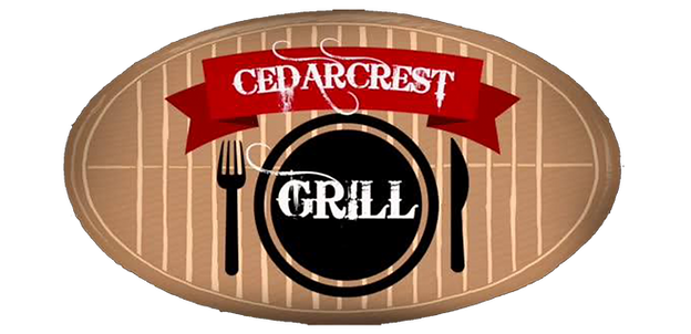 cedarcrest grill.png