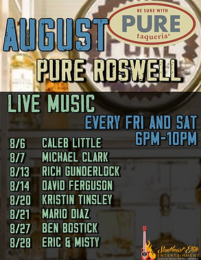 Pure Roswell August Calendar.jpg