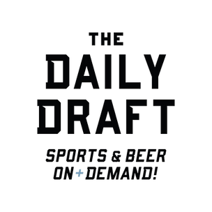 The Daily Draft.png