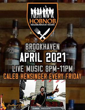 Hobnob Brookhaven April Calendar.jpg
