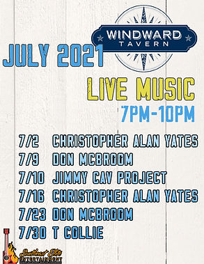 Windward July Calendar.jpg