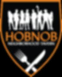 hobnob-logo-200.png