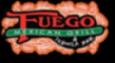 Fuego-logo.png
