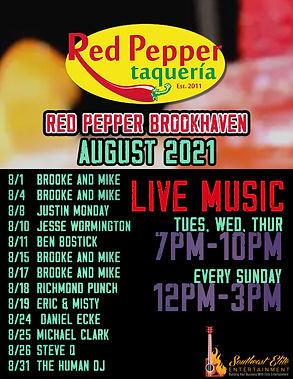 Red Pepper Brookhaven August Calendar.jpg