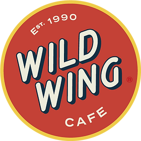 Wild Wing Cafe Logo.png