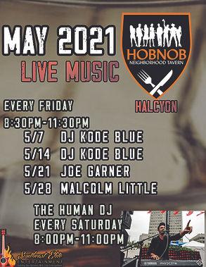Hobnob Halcyon May Calendar.jpg
