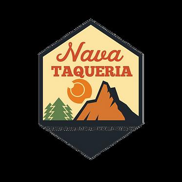 Nava Taqueria.png