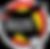 mule-hide logo transparent.png