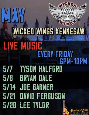 Wicked Wings Kennesaw Calendar.jpg