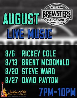 Brewsters August Calendar.jpg