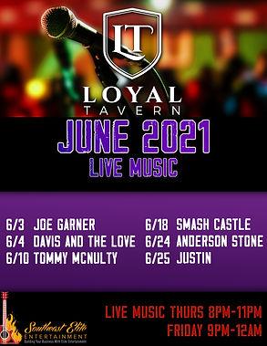 Loyal Tavern Calendar copy.jpg