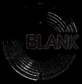 blank threads circle logo.png